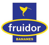 Fruidor Bananes