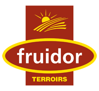 Fruidor Terroirs