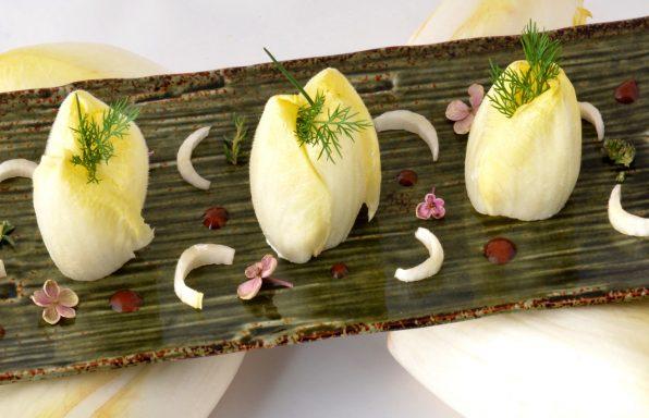 endives-fraiches-farcies-au-caviar-daubergine2