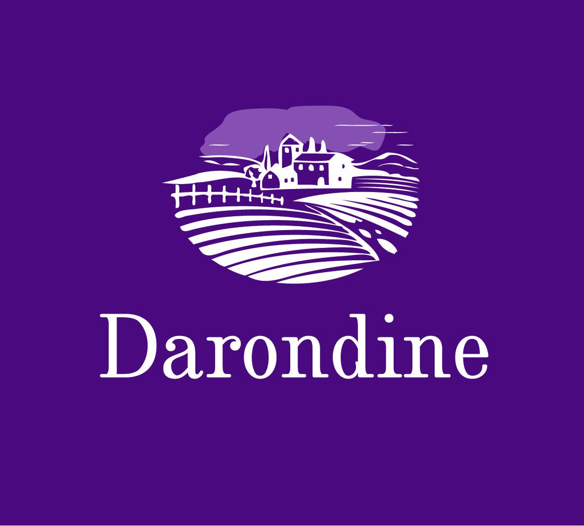 logo_darondine_p7652_hdef