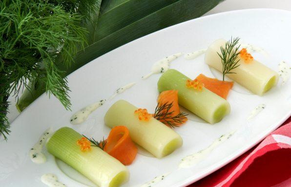 blanc-de-poireau-sauce-aneth