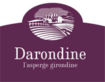 Darondine