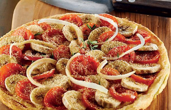 tarte-fine-banane-dijonaise-recette