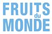 Fruits du Monde