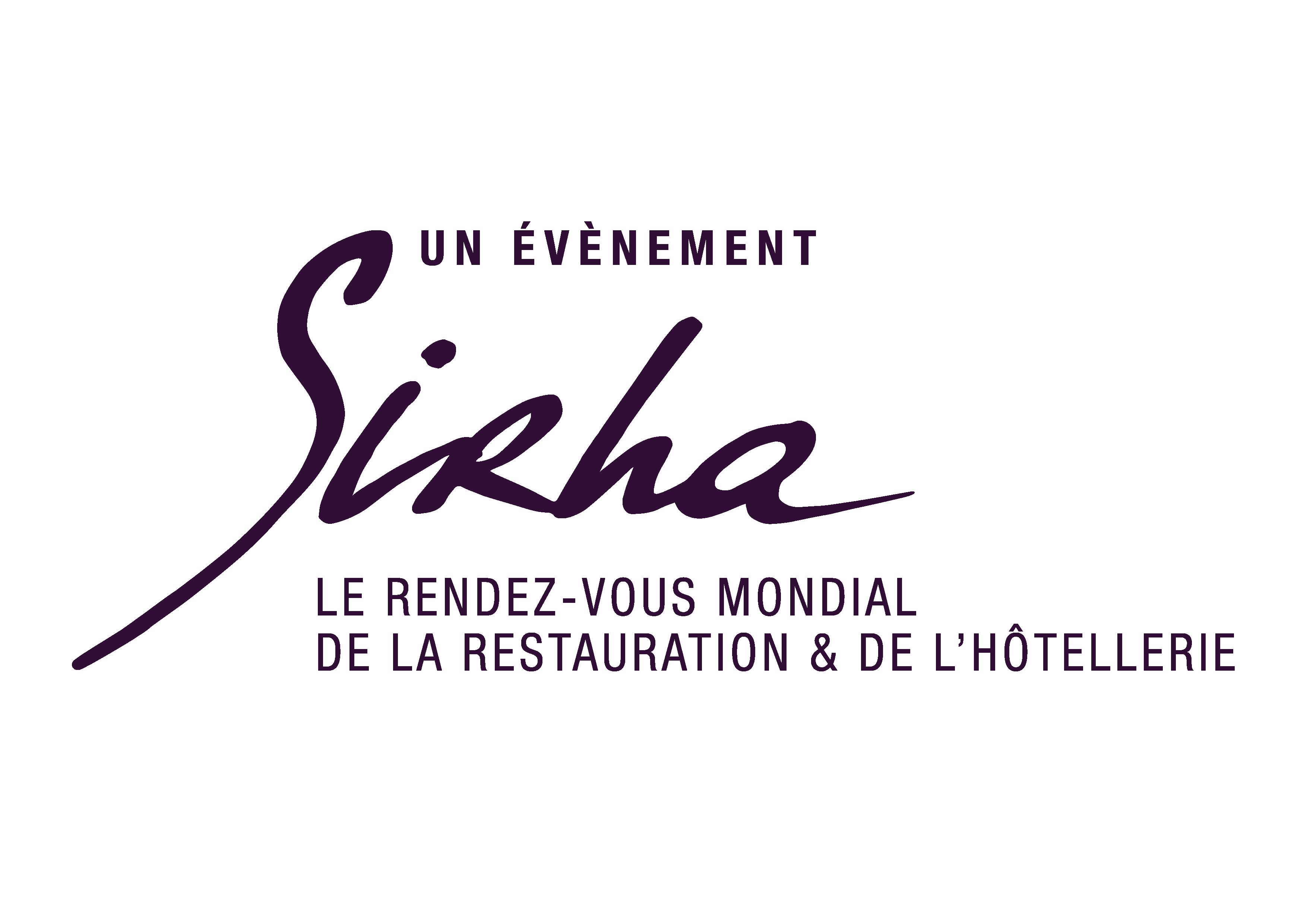 Logo_Sirha_