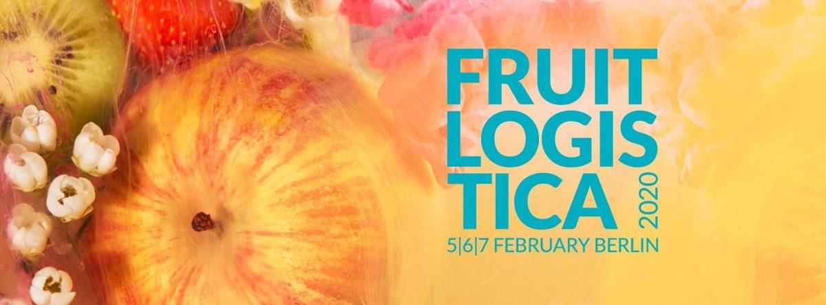 visuel-salon-fruitlogistica