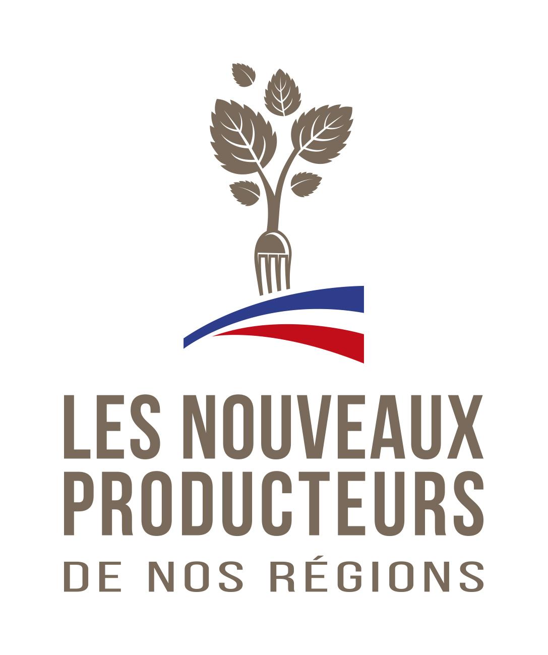 LNP de nos regions 2020 - CMJN